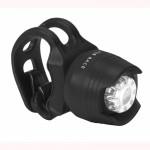 RFR LIGHT DIAMOND HQP WHITE LED