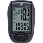 Cannondale IQ200 Wireless