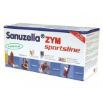 Power Sanuzella Zym 14x20ml