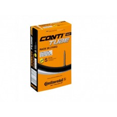 CONTINENTAL 700x20/25 60mm Inner Tube