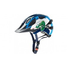 UVEX HERO KID'S Helmet