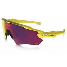 OAKLEY RADAR EV PATH PRIZM™ ROAD TOUR DE FRANCE EDITION