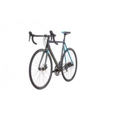 CANNONDALE CAAD 12 DISC 105 2016