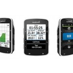 GarminEdge520