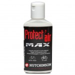 HUTCHINSON Protect air