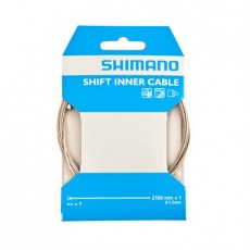 Shimano Stainless Steel Gear Inner Wire